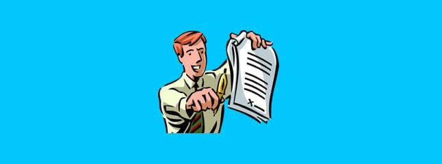 Доверенность на управление банковским счетом физического лица