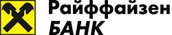 Отзывы о расчетном счете в Райффайзенбанке РКО от ИП и ООО