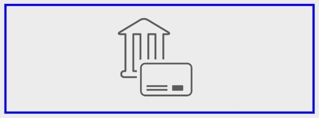 Открытие расчетного счета ИП в 2019 году